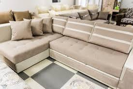"""""""Мебель плюс"""" запустил <b>скидки</b> на <b>диваны и кресла</b> в Чите"""