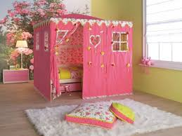 themed kids room designs cool yellow: excellent bedroom ideas for teenage girls pink and yellow plus teen girl bedroom decorating ideas cute decor bedroom teenage cool