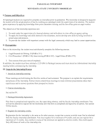 sample resume templates for paralegals   resume examples objective    sample resume templates for paralegals sample help desk resume and tips best sample resume templates and