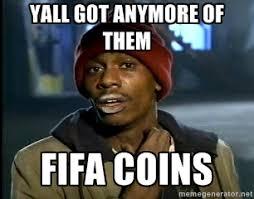 The fifa 2015 ultimate team coins guide via Relatably.com