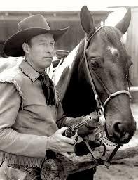 Resultado de imagem para bill elliott cowboy