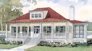 southern living   ArtFoodHome comHousePlan BermudaBluff Front sl  House Plan Thursday  and another great Southern Living