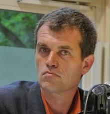 <b>Maurice Ouzoulias</b> - toute l'info | 94 Citoyens - Jean-Marie-Rougier