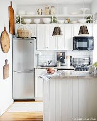 1000 ideas about tiny kitchens on pinterest tiny houses kitchens and small kitchens accessoriesendearing lay small