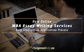 myessay blogbest online mba essay writing service
