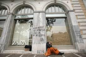 Αποτέλεσμα εικόνας για άστεγοι αθήνα