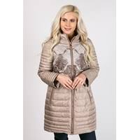 Женские <b>демисезонные куртки</b> – купить в интернет магазине ...