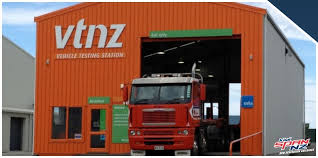 Image result for VTNZ COMPANY LOGO