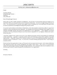 cover letter template teaching position  seangarrette cocover letter template teaching position