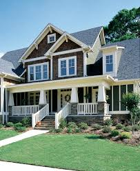 Holly Springs   Home Plans and House Plans by Frank Betz Associates