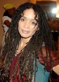 Latest Lisa Bonet News - 1251326195_lisa_bonet_290x402