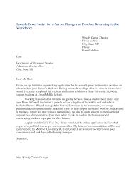 tutor cover letter workshop  seangarrette cotop  teacher cover letter example download ideas cover letter for professor position   tutor cover letter workshop coverletter  below
