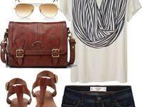 clothes i love: лучшие изображения (54) | Fashion clothes, Fashion ...