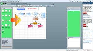 Draw Block Diagram Online How The Can Take Advantage Of Online Diagramming Tools