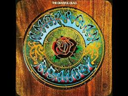 <b>Grateful Dead</b> - 1970 - <b>American</b> Beauty - YouTube