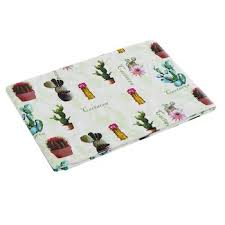 <b>Скатерть Gemitex</b> cactus 140x180, код 2450007783372