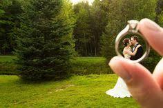 Свадебный: лучшие изображения (44)   Свадебный, Свадебные ...