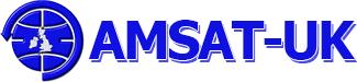 """Résultat de recherche d'images pour """"amsat-uk"""""""