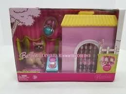 <b>Кот</b> Mattel Барби домашние и дикие животные (1973-настоящее ...