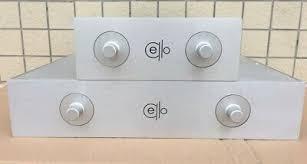 <b>CELLO</b> Style Power amplifier box <b>DIY</b> amp <b>chassis</b> preamp case ...