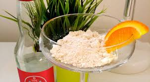 Image result for powdered alcohol