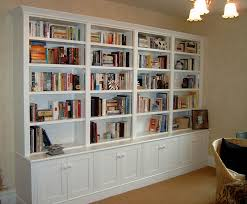white furniture home library design home office library decoration modern furniture