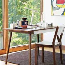 home office desk for ideal working environment office architect wooden office desk for home