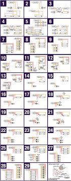 fulham ballast wiring diagram info