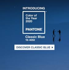 Pantone - Pantone <b>Color</b>, Chips & <b>Color</b> Guides | <b>Color</b> Inspiration