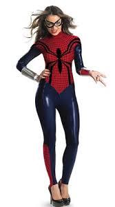 S-XXL Women <b>Halloween Policewoman</b> uniforms Costumes <b>Female</b> ...