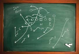 american football monthly   defending the wing t offensediagram