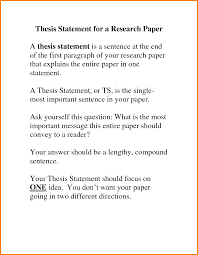 thesis statement examples for essays card authorization  thesis statement examples for essays essay thesis statements examples for essays research statement example zool co png