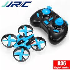 Toys & Hobbies <b>JJRC H36 Mini</b> 2.4GHz 4CH 6 Axis Gyro RC ...
