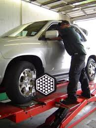 Image result for Alignment vehicles