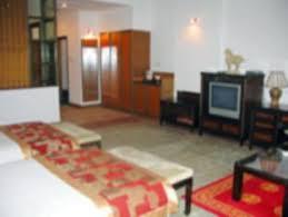 hotel grand epoch city chaoyang langfang 4 china booked chaoyang city office furniture