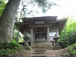 「神社 社」の画像検索結果