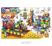 <b>Космический конструктор</b> детский: Купить в Москве - Цены на ...