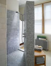 layouts walk shower ideas:  ideas about shower designs on pinterest shower ideas showers and dream bathrooms