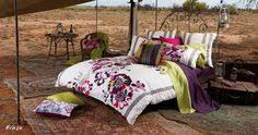 <b>Постельное белье</b> невероятной красоты | Textile / Pillows / Rug ...
