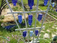 841 best идеи сад images on Pinterest   Back garden ideas, Garden ...