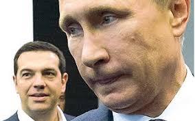 Risultati immagini per premier Alexis Tsipras immagini