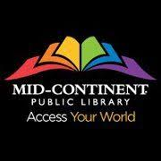 link to Mid-Continent Library