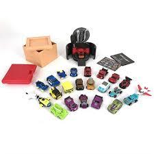 Игровой набор <b>Gear Head c колесом</b> (GH51574) - купить в ...