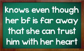 LOVE QUOTES FACEBOOK STATUS TAGALOG ~ FindMemes.com