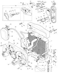 wiring diagrams for bmw e46 wiring discover your wiring diagram jaguar xj6 rear suspension diagram