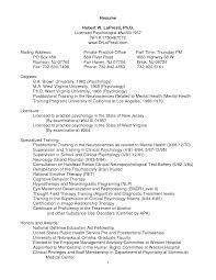 assistant sample legal assistant resume inspiring template sample legal assistant resume