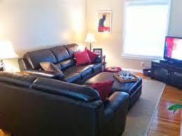 bachelor pad bedroom furniture bachelor pad bedroom sets pa bedroom bachelor pad bedroom furniture