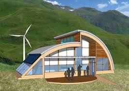 images about Quonset Hut on Pinterest   Steel buildings       images about Quonset Hut on Pinterest   Steel buildings  Steel homes and Metal home kits