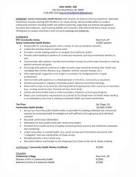 cover letter health coach job health coach job requirements cover letter how to hold meaningful health coach team meetings huddle meetinghealth coach job large size