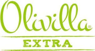 <b>Жаровня</b> OLIVILLA EXTRA, д.<b>28 см</b>
